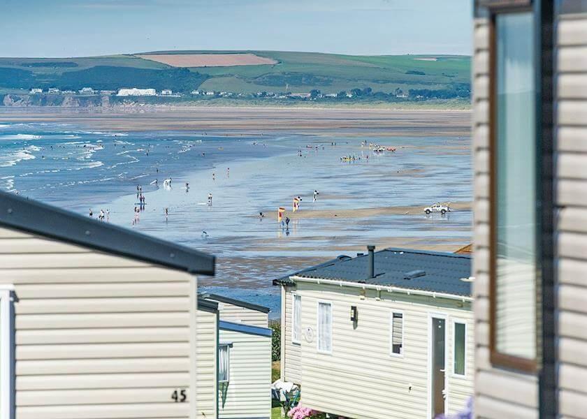 Beachside Beachview