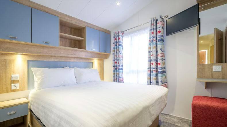 Golden Coast New Exclsive Master Bedroom