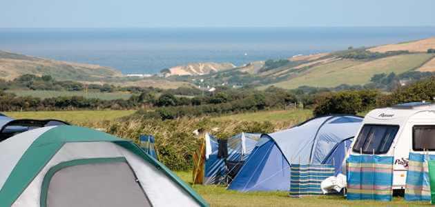 newperran_campsite