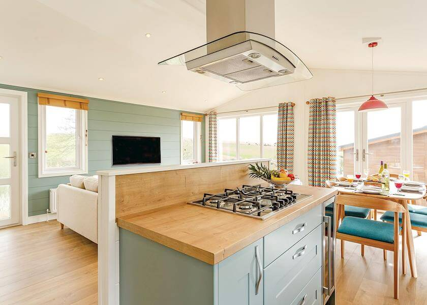 sandymouth_coombevalleylodge