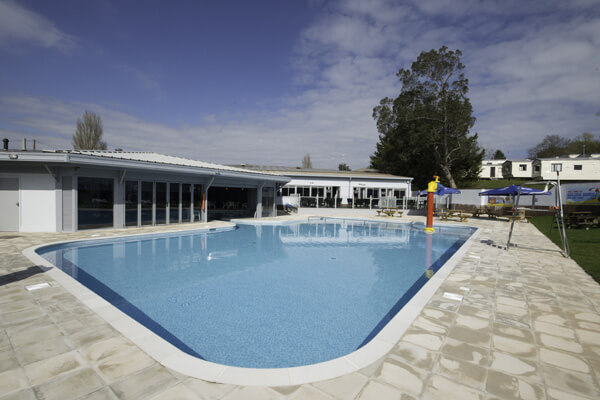 goldensands-devon-pool-2